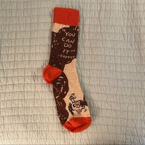 Socks #23 - $5/pair or bundle and make an offer